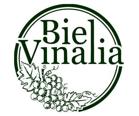10492 1 | Vinum Nobile Winery | Slovenské vína svetovej kvality
