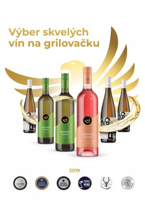 6vin grilovacka | Vinum Nobile Winery | Slovenské vína svetovej kvality