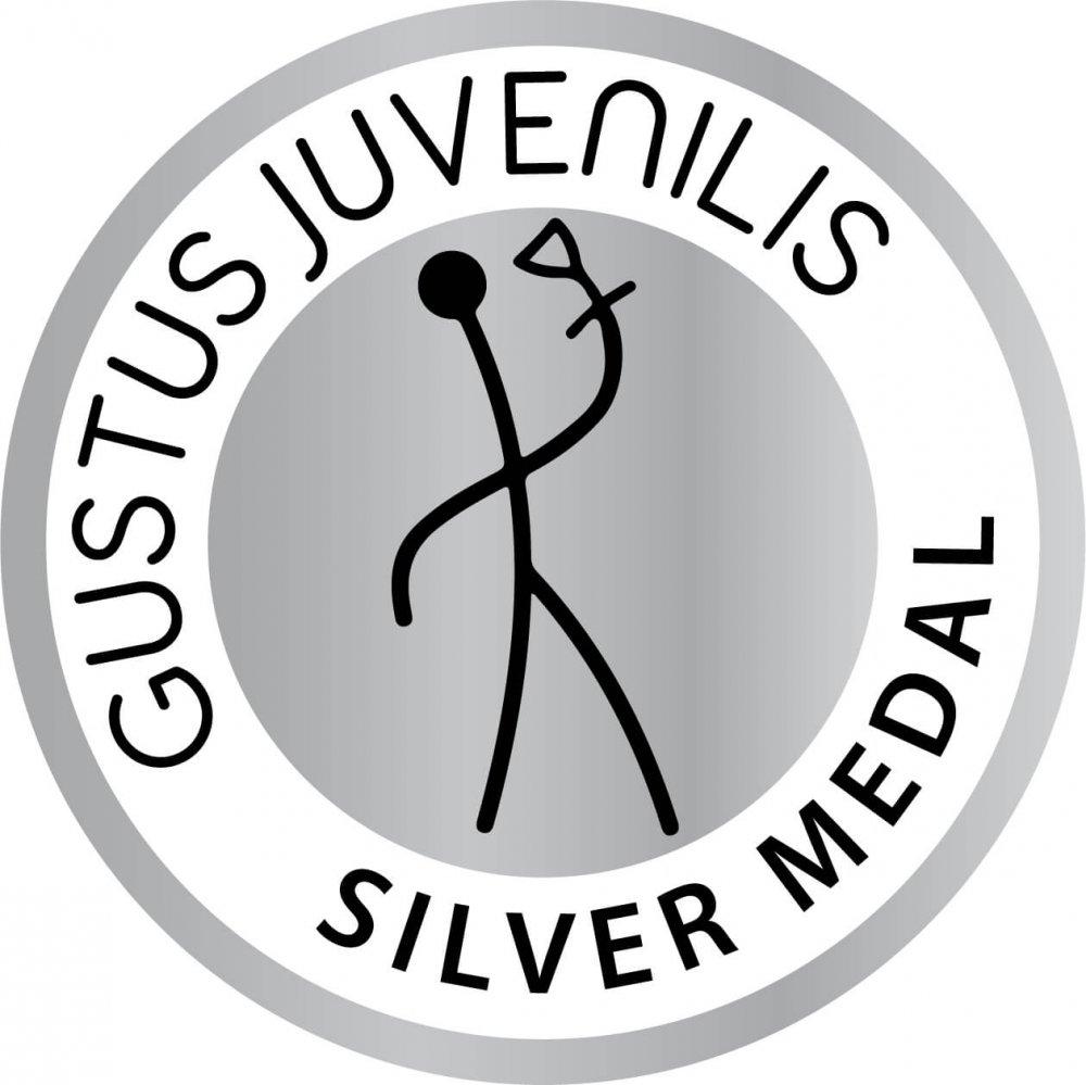 Gustus Juvenilis silve | Vinum Nobile Winery | Slovenské vína svetovej kvality