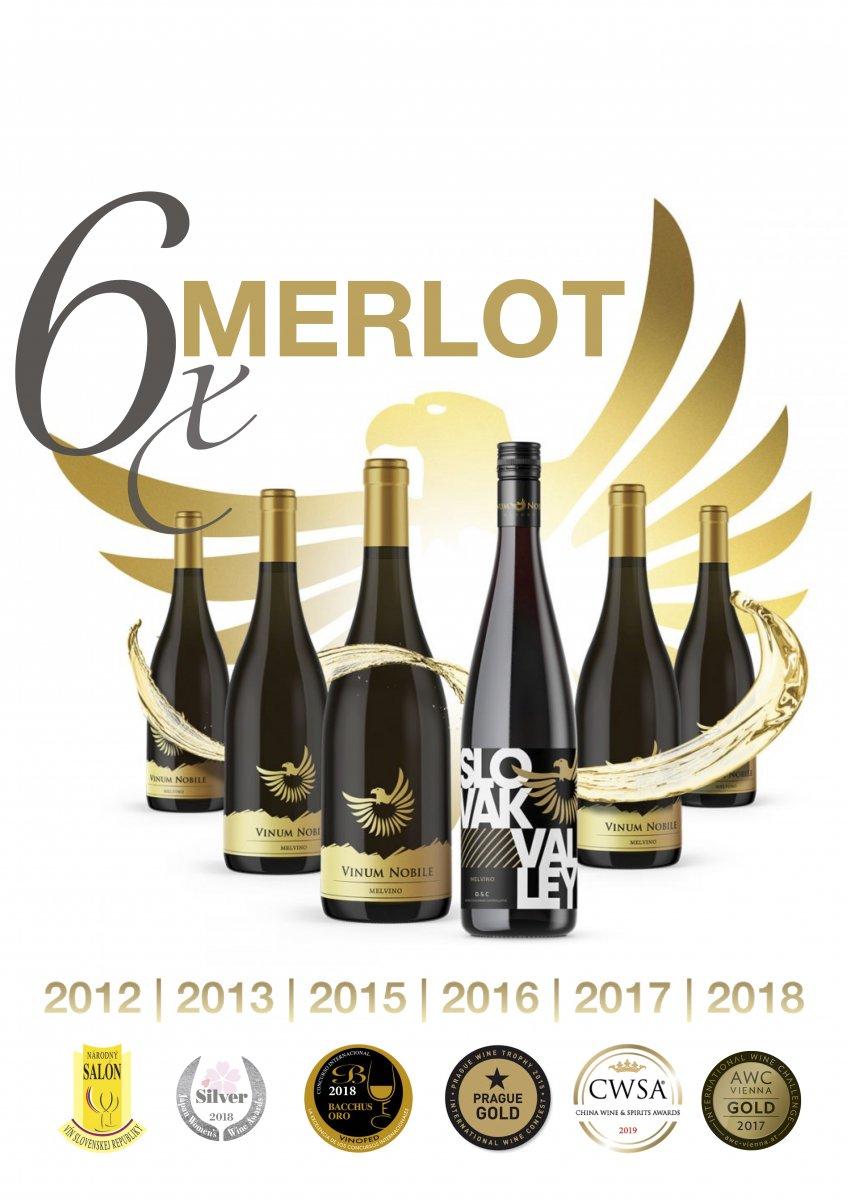 Prazdna 10 | Vinum Nobile Winery | Slovenské vína svetovej kvality