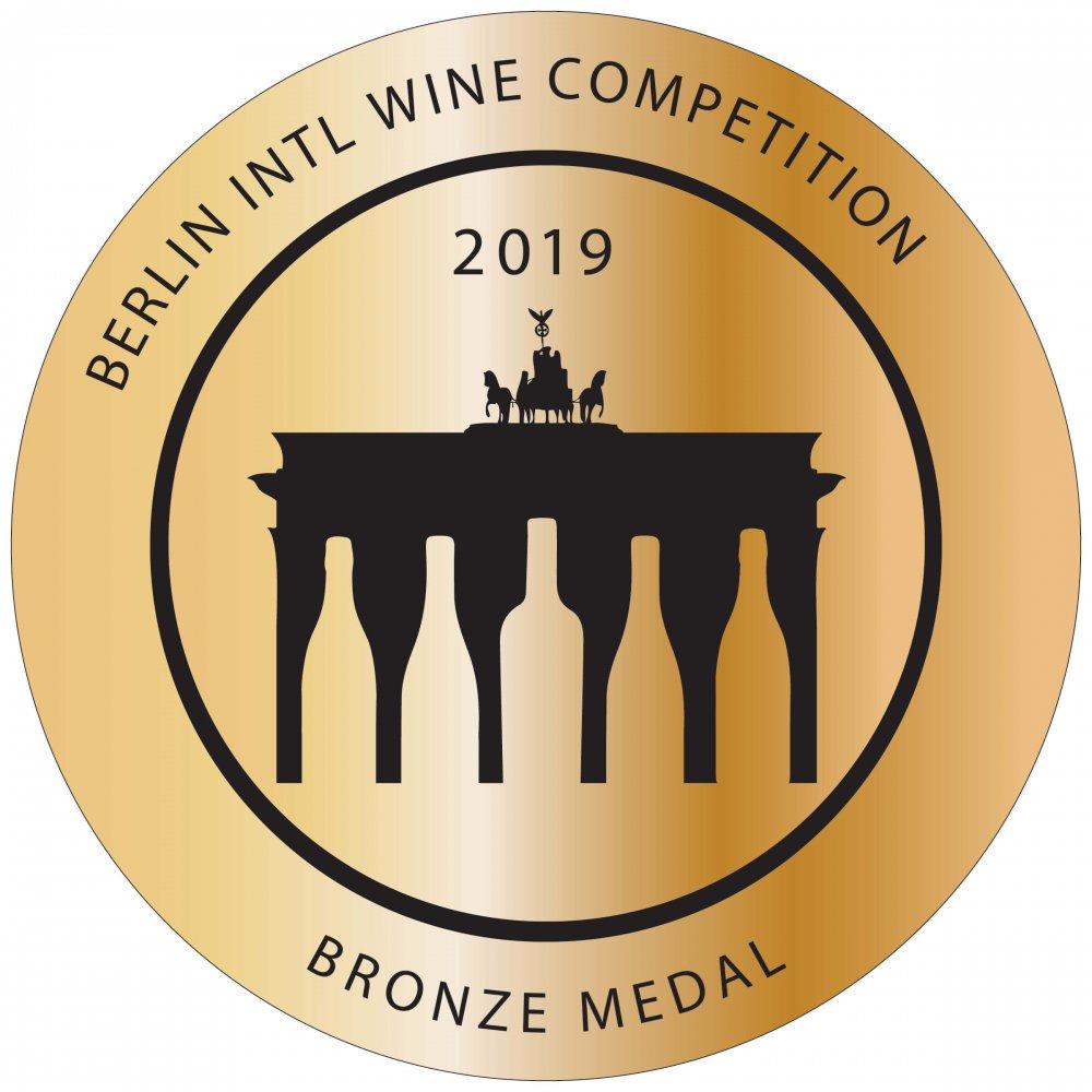 SCE forestArtboard 1 | Vinum Nobile Winery | Slovenské vína svetovej kvality