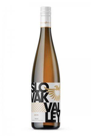 SV Devin 2019 | Vinum Nobile Winery | Slovenské vína svetovej kvality