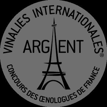 VINALIES SM | Vinum Nobile Winery | Slovenské vína svetovej kvality
