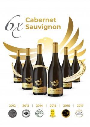 banner 6x cs web | Vinum Nobile Winery | Slovenské vína svetovej kvality