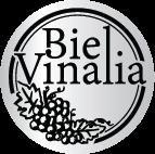 biel vinalia silver | Vinum Nobile Winery | Slovenské vína svetovej kvality