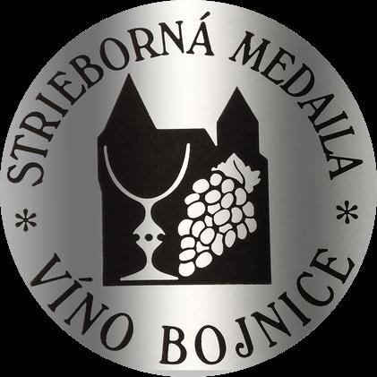 bojnice | Vinum Nobile Winery | Slovenské vína svetovej kvality