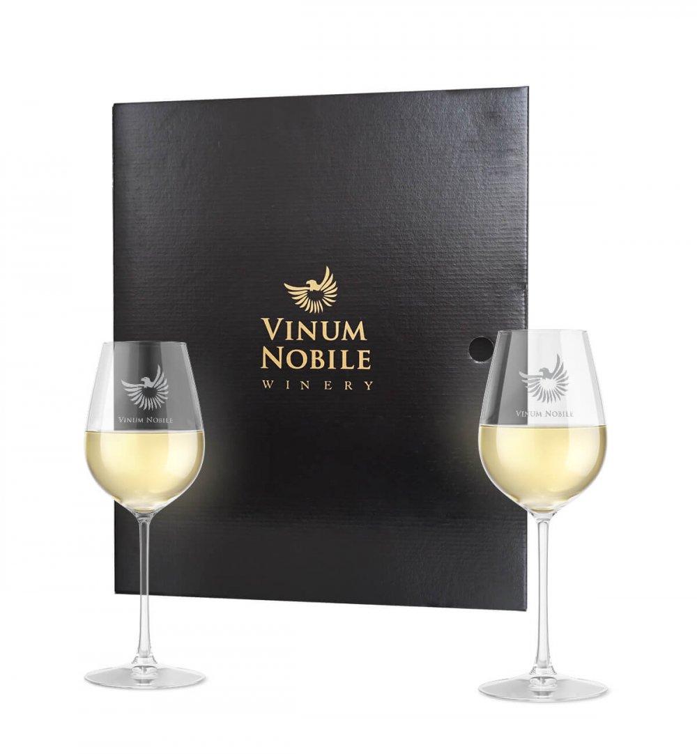 darcekove balenie 3 | Vinum Nobile Winery | Slovenské vína svetovej kvality
