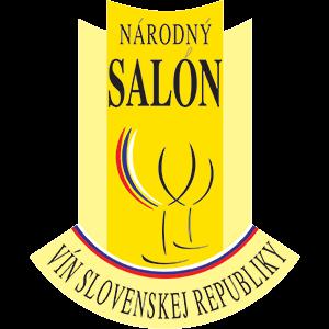 nsvlogo | Vinum Nobile Winery | Slovenské vína svetovej kvality