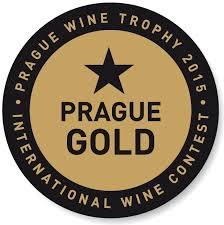 prague | Vinum Nobile Winery | Slovenské vína svetovej kvality
