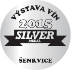 senkvice2015   Vinum Nobile Winery   Slovenské vína svetovej kvality