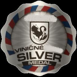 vinicne | Vinum Nobile Winery | Slovenské vína svetovej kvality