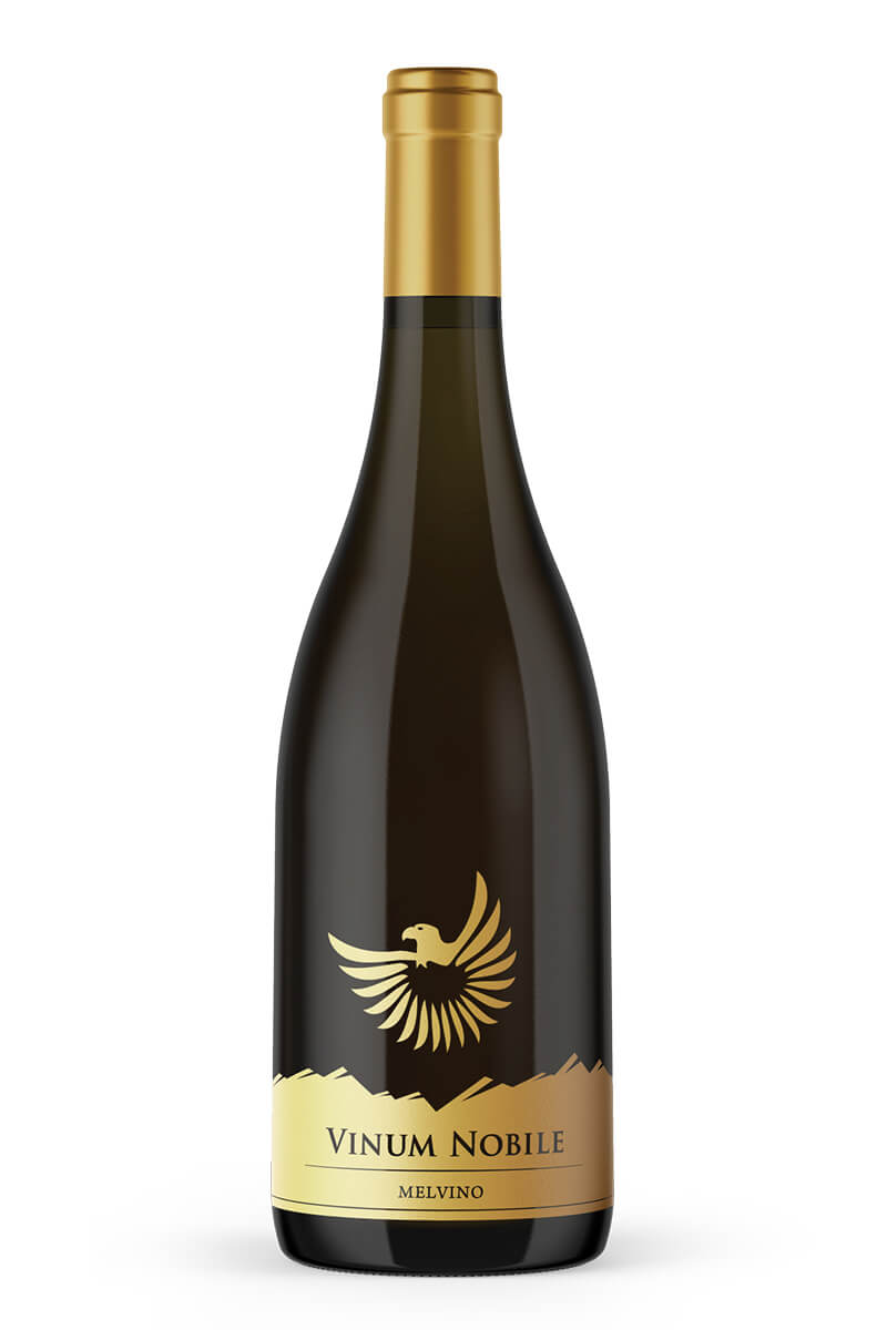 vinum nobile melvino | Vinum Nobile Winery | Slovenské vína svetovej kvality