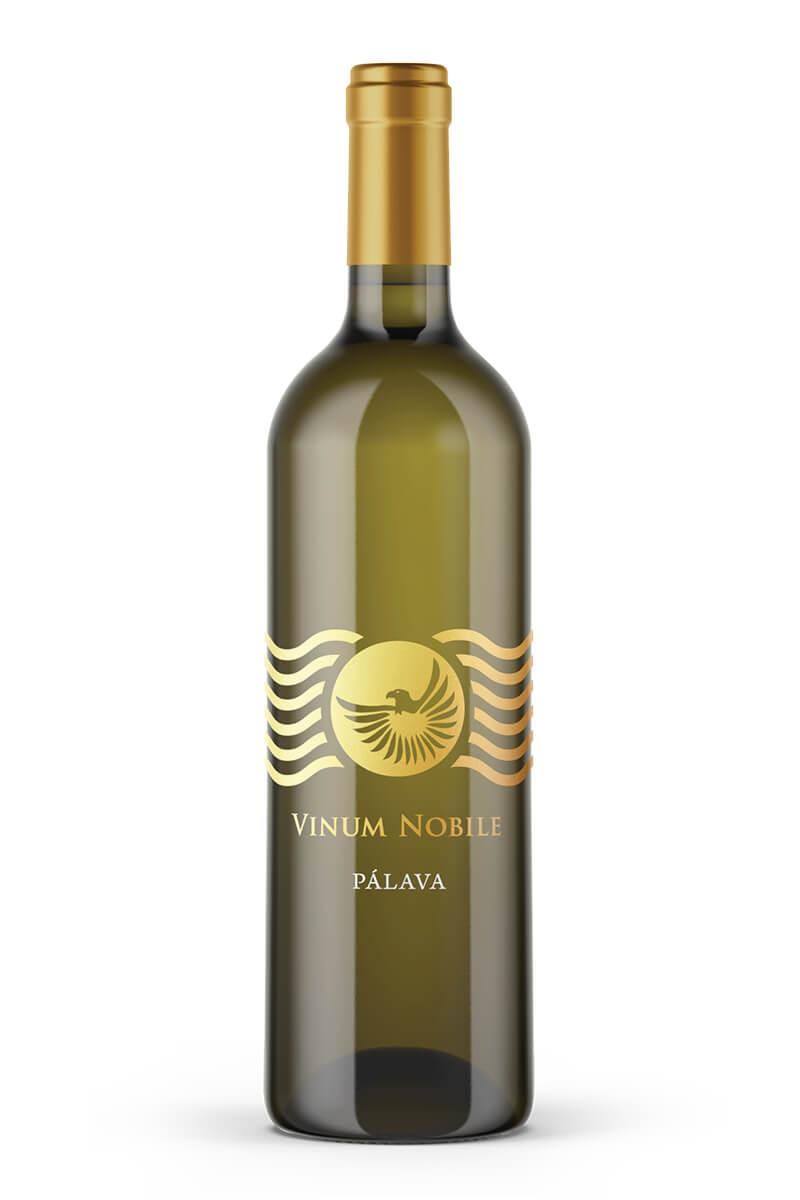 vinum nobile palava | Vinum Nobile Winery | Slovenské vína svetovej kvality