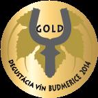 vystava vin budmerice gold | Vinum Nobile Winery | Slovenské vína svetovej kvality