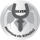 vystava vin budmerice silver no yera | Vinum Nobile Winery | Slovenské vína svetovej kvality