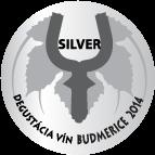 vystava vin budmerice silver | Vinum Nobile Winery | Slovenské vína svetovej kvality