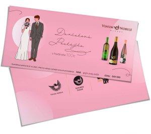 wed viz | Vinum Nobile Winery | Slovenské vína svetovej kvality